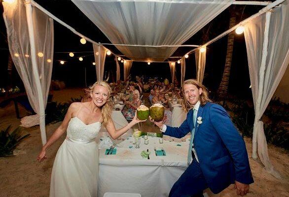 belize-wedding-blog-51-jpg