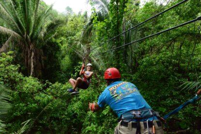 ziplining2