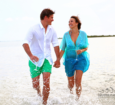 honeymoon1-1